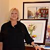 Judy Mudd Blog