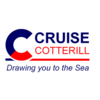 Cruise Cotterill - Blog