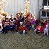 Mrs. Koepp's Kindergarten Blog