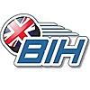 British Ice Hockey | Blogs