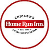 Home Run Inn Pizza