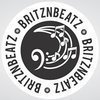 Digital Music Discovery & Showcase Platform   BRITZNBEATZ