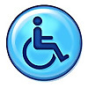 Disability Benefits Center