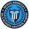 Michael Rozbruch's Tax & Business Solutions Academy