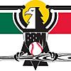 Baseball Mexico