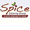 Spice Catering Group