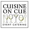 Cuisine On Cue | Catering Brisbane