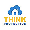Think Protection Blog