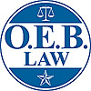 Law Offices of Ogle, Elrod and Baril