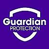 Guardian Protection Blog