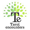 Tarot Encounters | Tarot Musings Blog