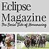 Eclipse Magazine