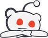 Reddit | Anxiety Disorders