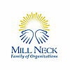 Mill Neck Family of Organizations