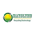 Mayslynn Recycling | Youtube