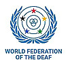 World Federation of the Deaf (WFD)