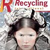 Recycling International - Recycling magazine for professionals by professionals
