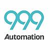 999 Automation Blog
