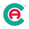 CraftAdda Official Blog