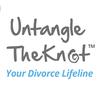 Untangle The Knot | Your Divorce Lifeline