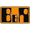 B&R Industrial Automation | Youtube