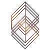 SES Design Group - Texas Smart Home Automation Blog