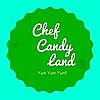 Candy Land - Youtube