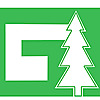 Green Tree Recycling - Electronic Waste Recycling