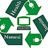 HIN GREEN E-Waste Recycling  Pvt. Ltd.