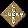Lucky Group Blog