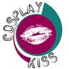Cosplay Kiss