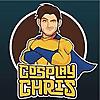 Cosplay Chris | Youtube