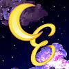 Cosplay Euphoria | Youtube