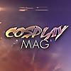 Cosplay Mag | Youtube