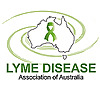 Lyme Disease Association of Australia | Youtube