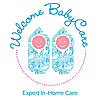 Welcome Baby Care