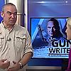 The Gun Writer