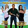 Civilian Gun Self-Defense Blog