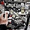 Gun Digest – Tactical