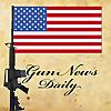 Gun News Daily