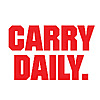 Florida Gun Supply | Get armed. Get trained. Carry daily.