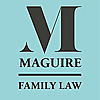 Maguire Family Law Blog