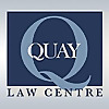Quay Law Centre