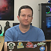 LearnLinux.tv | Youtube