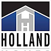 Holland Homes and Renovations