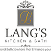 Kitchen & Bathroom Design Blog | Lang's Kitchen & Bath | Kitchen & Bathroom Design and R