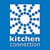 Kitchen Connection | The Kitchen Renovation Experts