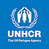 UNHCR | The UN Refugee Agency