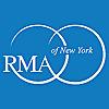 RMA New York – Infertility Fertility Treatment Clinic IVF NYC