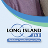 Long Island IVF | Building families every day